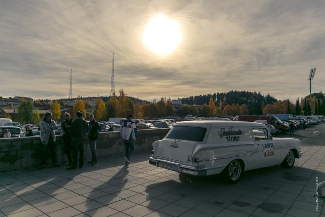 Lahti_Jenkkiauto_2013-0124