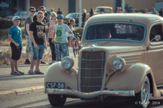 Nastola_Cruise_2014_p-0134
