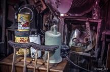 Weird_antiques_TP_2014_p-6053