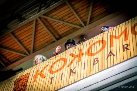 Kustom_Kulture_2015_p-7843