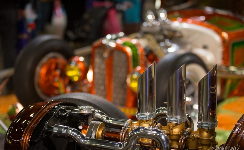 Car Show 2015 >> Fhra American Car Show Helsinki 2015 Right There