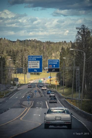 Iso_Länsi_Uusimaa_2015_p-1056