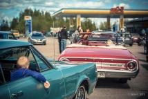Iso_Länsi_Uusimaa_2015_p-1077