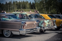 Iso_Länsi_Uusimaa_2015_p-1086