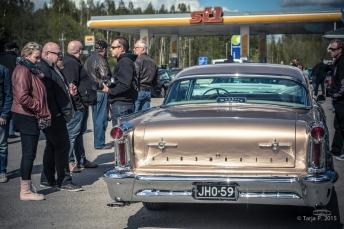 Iso_Länsi_Uusimaa_2015_p-1096