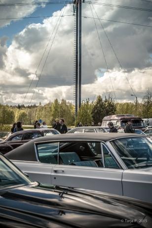 Iso_Länsi_Uusimaa_2015_p-1100