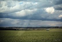 Iso_Länsi_Uusimaa_2015_p-1166