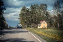 Iso_Länsi_Uusimaa_2015_p-1179