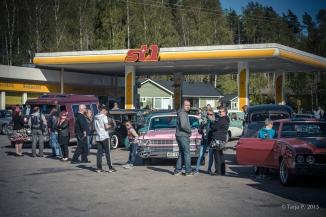 Iso_Länsi_Uusimaa_2015_p-1186