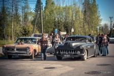Iso_Länsi_Uusimaa_2015_p-1205