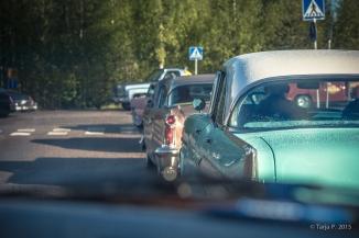 Iso_Länsi_Uusimaa_2015_p-1285
