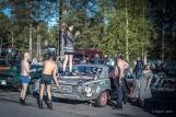 Iso_Länsi_Uusimaa_2015_p-1340