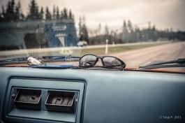 Lahti_Classic_Car_Show_2015_p-0138