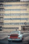 Lahti_Classic_Car_Show_2015_p-0139