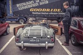 Lahti_Classic_Car_Show_2015_p-0143