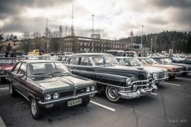 Lahti_Classic_Car_Show_2015_p-0147