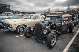 Lahti_Classic_Car_Show_2015_p-0149