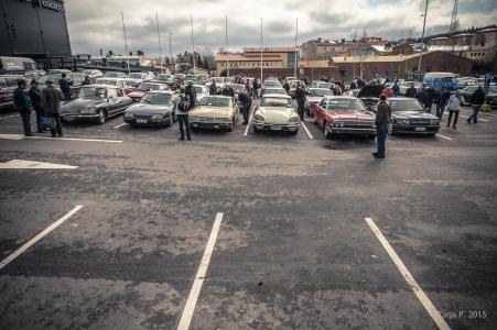 Lahti_Classic_Car_Show_2015_p-0159