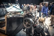 Lahti_Classic_Car_Show_2015_p-0173