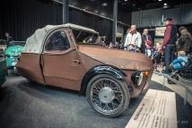 Lahti_Classic_Car_Show_2015_p-0174