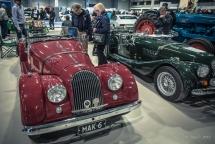 Lahti_Classic_Car_Show_2015_p-0184