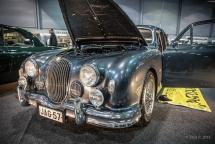Lahti_Classic_Car_Show_2015_p-0189