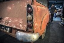 Lahti_Classic_Car_Show_2015_p-0190