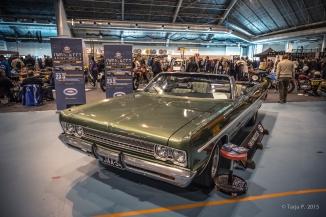Lahti_Classic_Car_Show_2015_p-0192