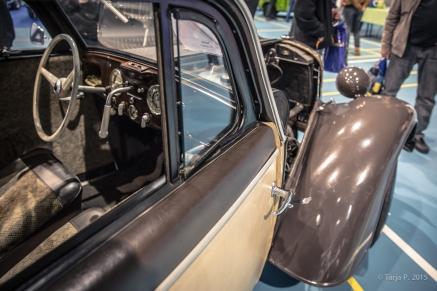 Lahti_Classic_Car_Show_2015_p-0206