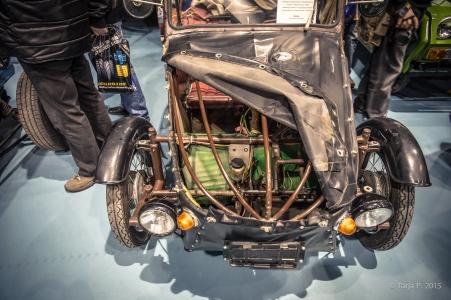 Lahti_Classic_Car_Show_2015_p-0208