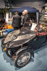 Lahti_Classic_Car_Show_2015_p-0212