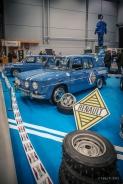 Lahti_Classic_Car_Show_2015_p-0241