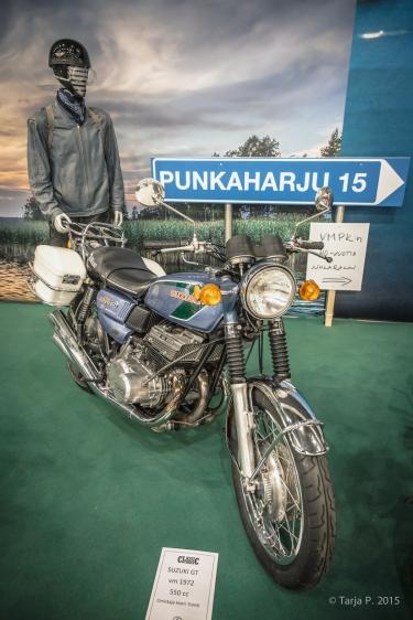 Lahti_Classic_Car_Show_2015_p-0258