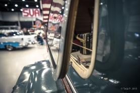 Lahti_Classic_Car_Show_2015_p-0261