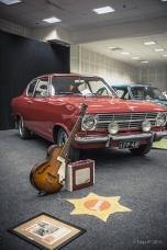 Lahti_Classic_Car_Show_2015_p-0270