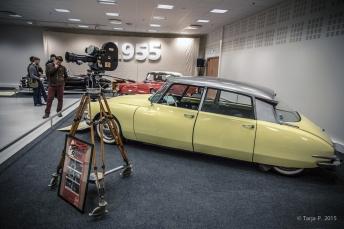 Lahti_Classic_Car_Show_2015_p-0273
