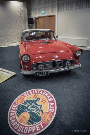 Lahti_Classic_Car_Show_2015_p-0274
