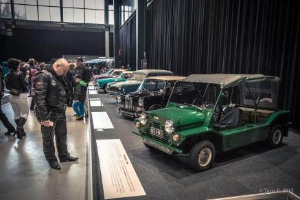 Lahti_Classic_Car_Show_2015_p-0285