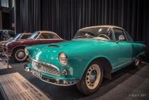 Lahti_Classic_Car_Show_2015_p-0290