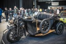 Lahti_Classic_Car_Show_2015_p-0301