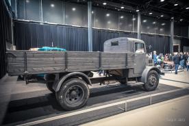 Lahti_Classic_Car_Show_2015_p-0307