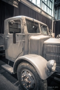 Lahti_Classic_Car_Show_2015_p-0311