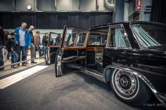 Lahti_Classic_Car_Show_2015_p-0318