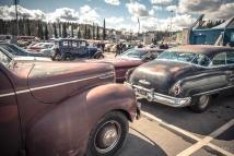 Lahti_Classic_Car_Show_2015_p-0332