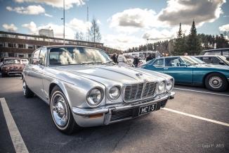 Lahti_Classic_Car_Show_2015_p-0342