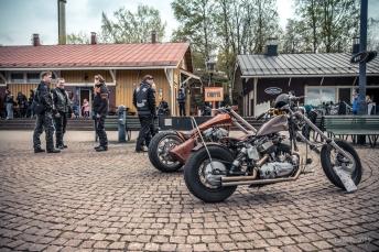 Lahti_Hela_2015_p-0752