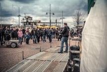 Lahti_Hela_2015_p-0845