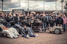 Lahti_Hela_2015_p-0892
