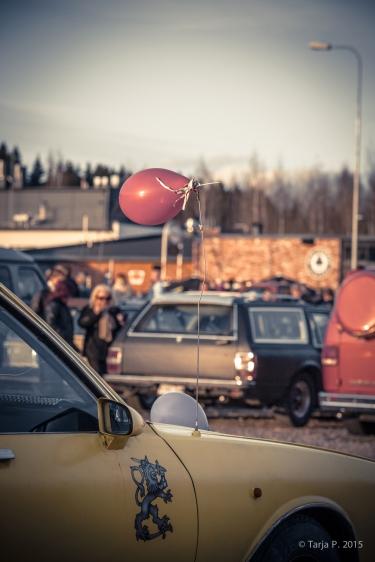 Lahti_Lokki_2015_p-0082