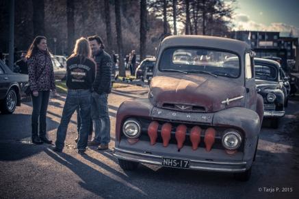 Lahti_Lokki_2015_p-9826